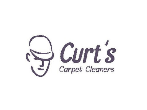 Curt's Carpet Cleaning Wandsworth - Cleaners & Cleaning services