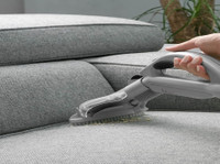 Curt's Carpet Cleaning Wandsworth (2) - Cleaners & Cleaning services