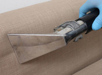 Curt's Carpet Cleaning Wandsworth (3) - Cleaners & Cleaning services