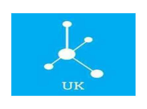 MIGRATION EXPERT UNITED KINGDOM - Immigration Services