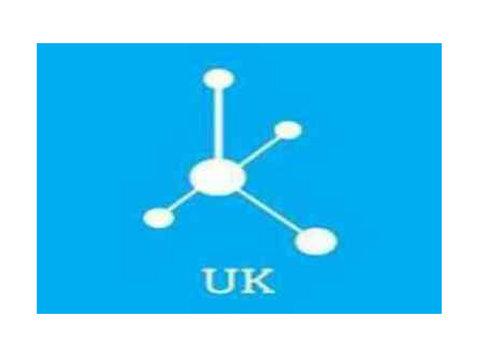 MIGRATION EXPERT UNITED KINGDOM - Immigration Services