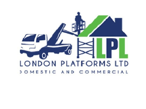London Platforms Ltd - Roofing Company - Roofers & Roofing Contractors