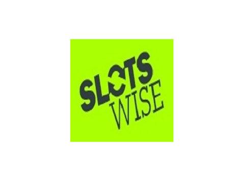 slotswise - Games & Sports