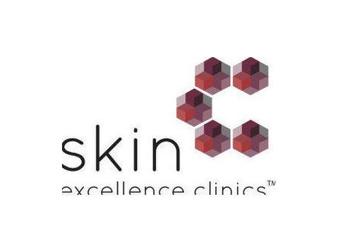 Skin Excellence Clinics - Hospitals & Clinics