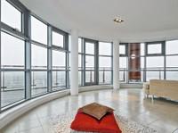 Ledlite Glass (1) - Windows, Doors & Conservatories