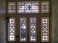Ledlite Glass (2) - Windows, Doors & Conservatories