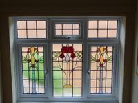 Ledlite Glass (3) - Windows, Doors & Conservatories