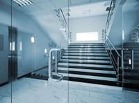 Ledlite Glass (5) - Windows, Doors & Conservatories