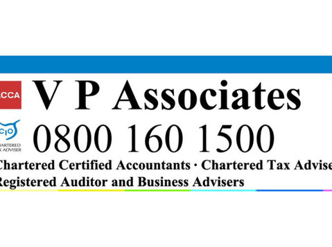 Buy to Let Property Tax Advisors - Tax advisors