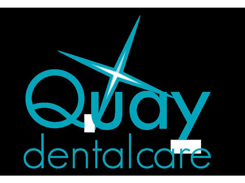Quay Dental care - Dentists