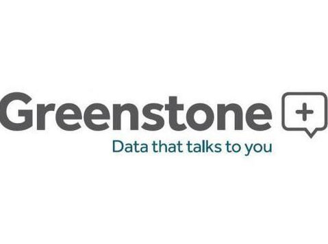 Greenstone - Business & Networking