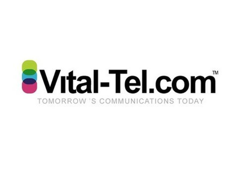 Vital telcom - Fixed line providers