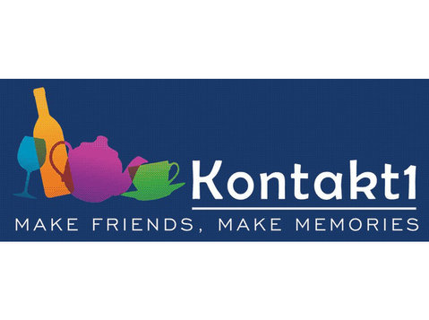Kontakt1 - Expat Clubs & Associations