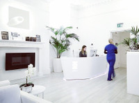 Dr Nestor's Medical Cosmetic Centre (4) - Cosmetic surgery