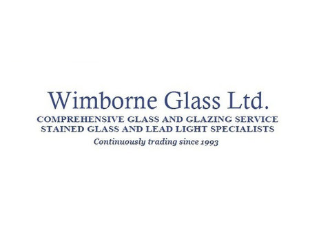 Wimborne Glass - Windows, Doors & Conservatories