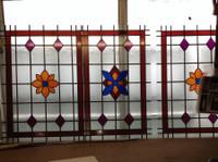 Wimborne Glass (1) - Windows, Doors & Conservatories