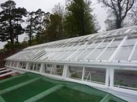 Wimborne Glass (2) - Windows, Doors & Conservatories