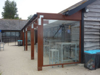 Wimborne Glass (3) - Windows, Doors & Conservatories