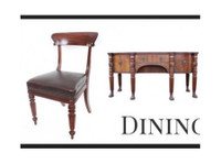 Antique Furniture London | Lt Antiques (1) - Furniture