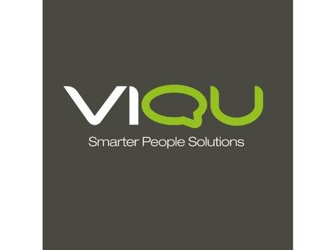 Viqu It Recruitment - Employment services