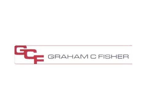Graham C Fisher Decorator - Painters & Decorators