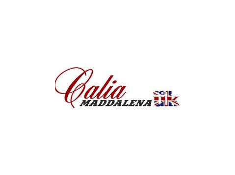 Calia Maddalena Srl - Furniture