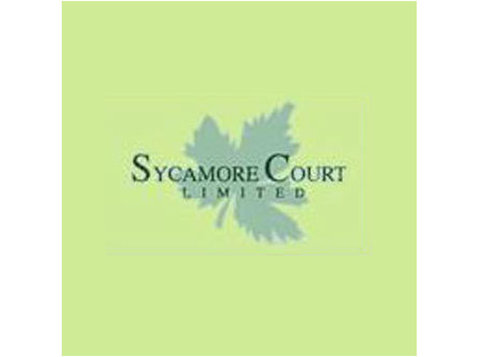Sycamore Court - Health Education