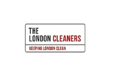 The London Cleaners - Cleaners & Cleaning services