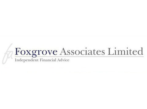 Foxgrove Associates Limited - Financial consultants