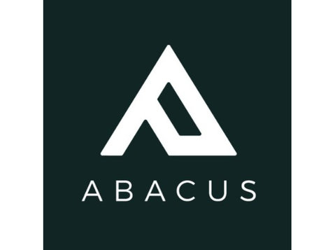 Abacus Tables - Furniture