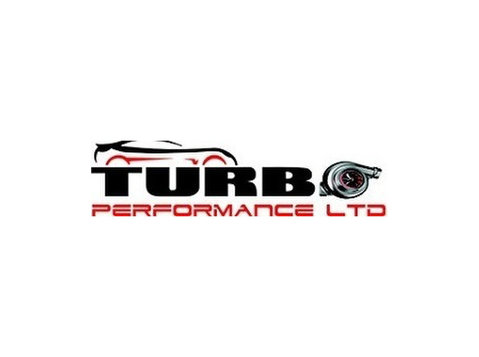Turbo Performance - Car Repairs & Motor Service