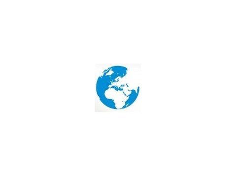 Foster Enterprises - Clothes