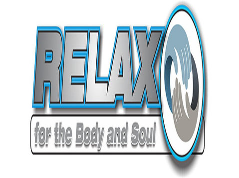 Relax for the Body and Soul - Spas