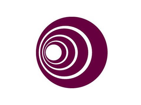Partners in Design - Painters & Decorators