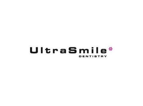 UltraSmile - Dentists