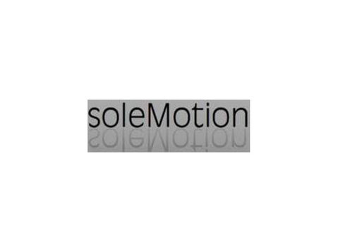 Sole Motion - Alternative Healthcare
