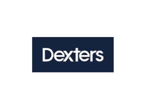 Dexters Clapham South Estate Agents - Estate Agents