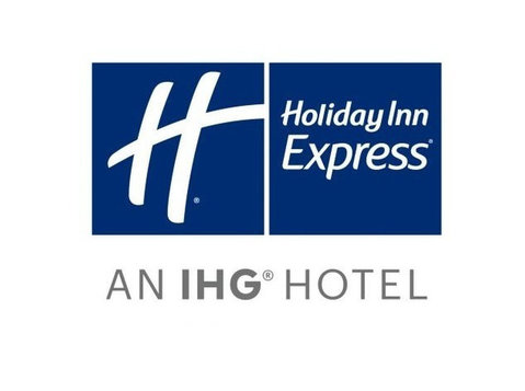 Holiday Inn Express Glasgow - City Ctr Theatreland - Hotels & Hostels