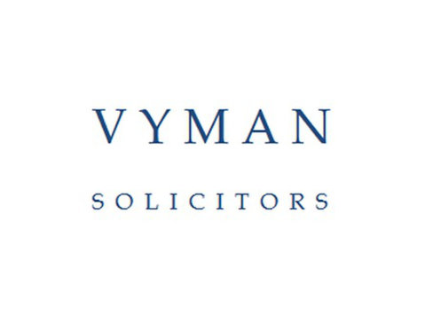 Vyman Solicitors - Commercial Lawyers