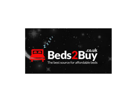 Beds2buy - Furniture
