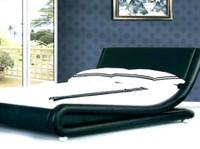 Beds2buy (1) - Furniture
