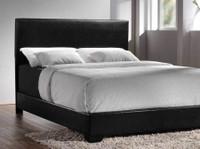 Beds2buy (2) - Furniture