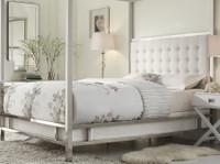 Beds2buy (3) - Furniture