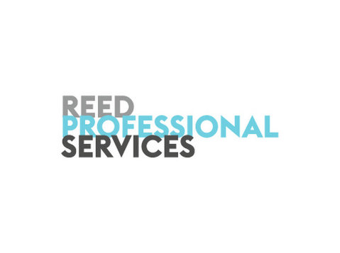 Reed Professional Services - Consultancy