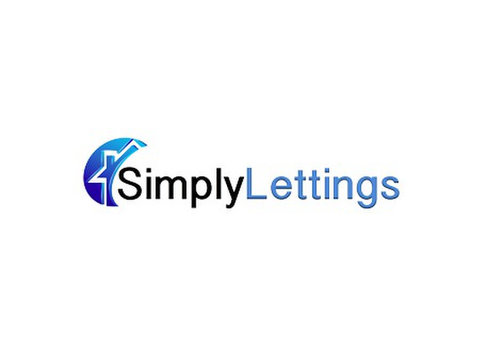 Simply Lettings - Rental Agents