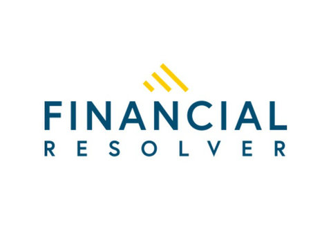 Financial Resolver - Financial consultants