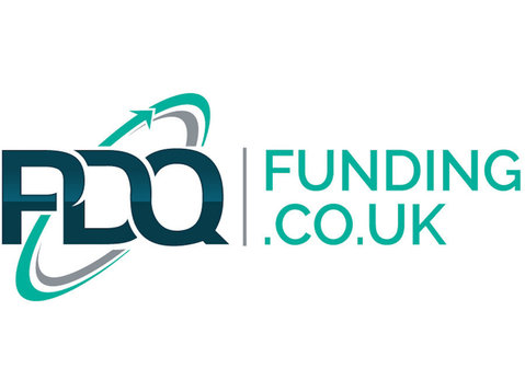 PDQ Funding - Mortgages & loans