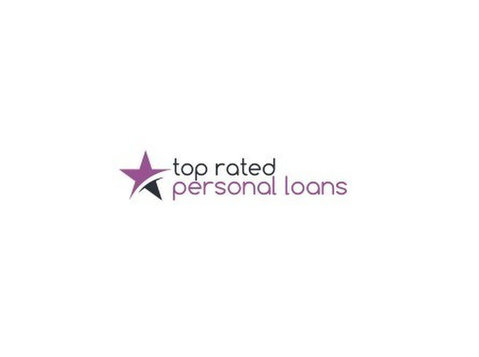Top Rated Personal Loans - Mortgages & loans