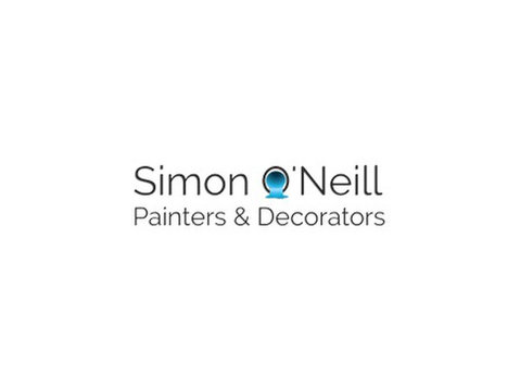 Simon O'neill painter & decorator - Painters & Decorators