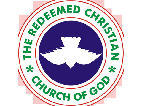 Rccg Faith Generations Church - Churches, Religion & Spirituality